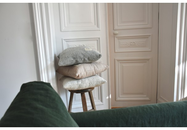 Le Coussin Victor